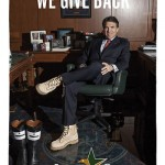 combatboots_RickPerry_sm