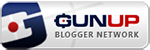 GunUp Blog Network