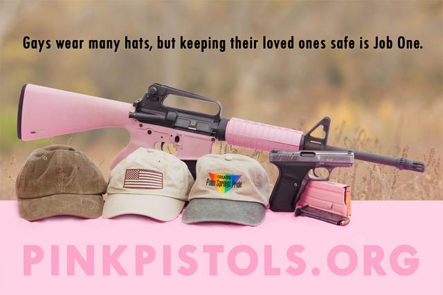pinkpistols_2359web
