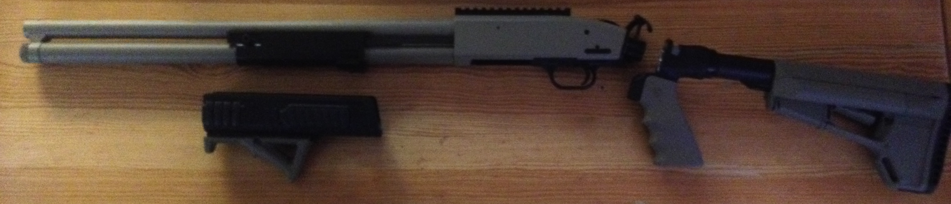 shotgun4