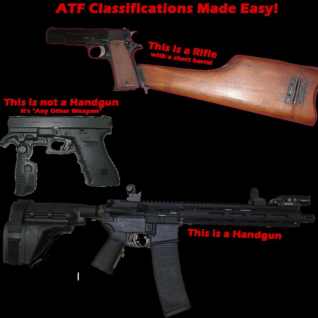 ATF_Class.fw